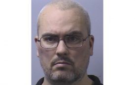 Paedophile dad from Basingstoke is jailed for 11 years