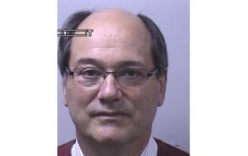 Former teacher jailed for sexually assaulting pupil at Headley school