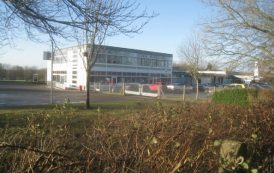 Junior school set to be expanded