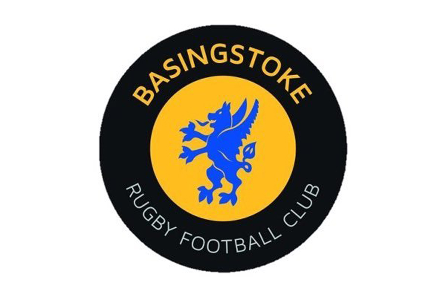 Basingstoke RFC end season with a thrashing