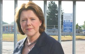 Government pumps £2.5million investment into two Basingstoke schools