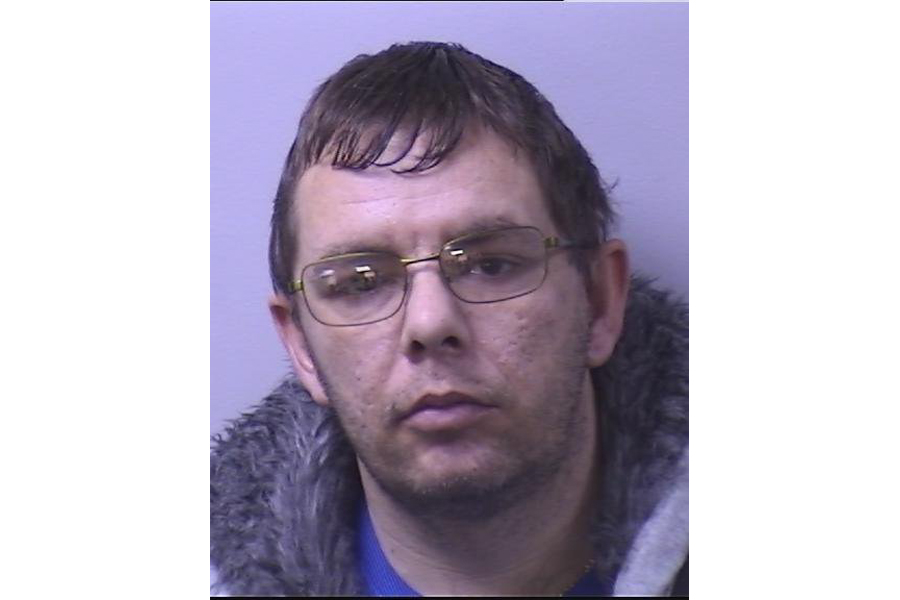 'Reckless and irresponsible' driver jailed for causing 30-year-old's death