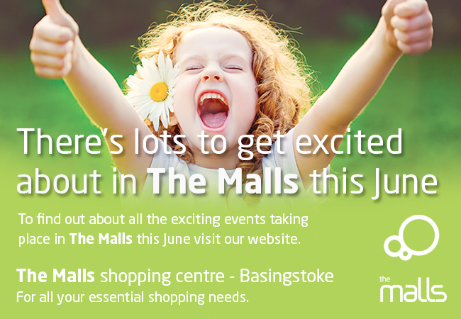 The-Malls---ObserverPop-up_June17