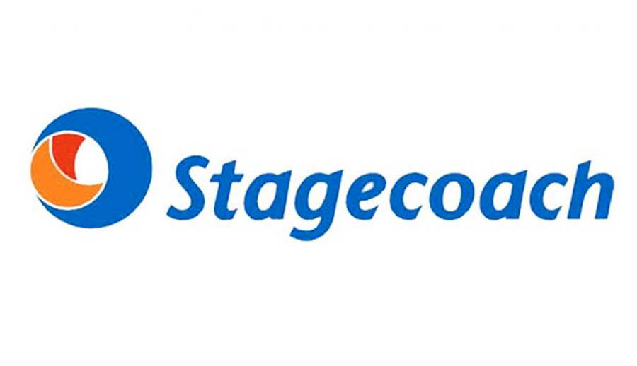 Stagecoach makes changes to timetable