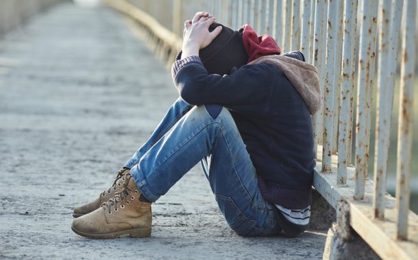 Disagreements on how best to deal with Basingstoke's homeless