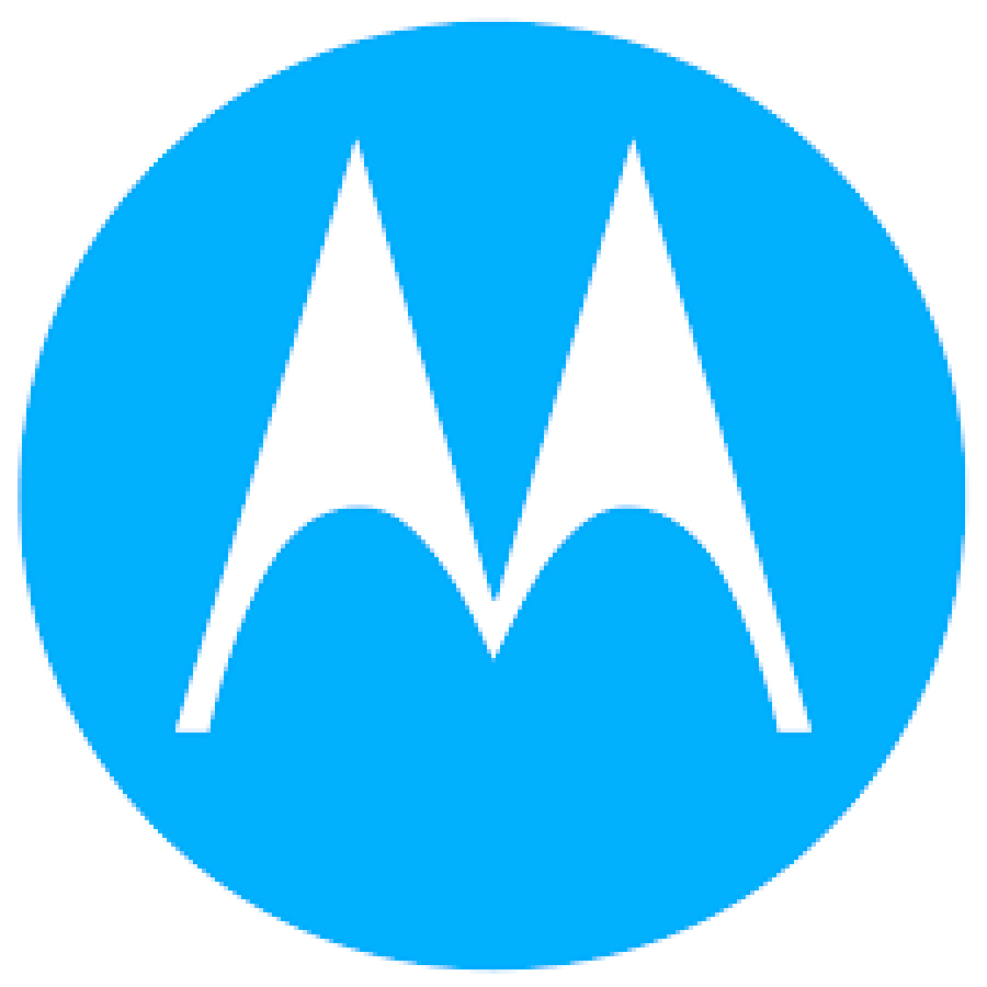 Anger as Motorola starts moving jobs out of town