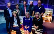 Happy ending for bookbenches after raising £95k at auction
