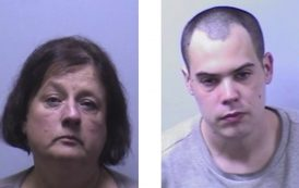 Crimestoppers appeal to find Basingstoke's 'most wanted'