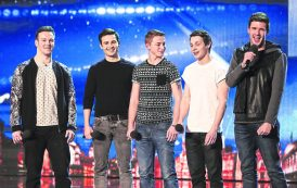 Britain's Got Talent auditions coming to Basingstoke