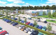 Service station would be an 'important rest stop' for M3