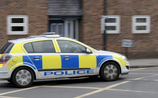 Tax rise proposal for extra policing