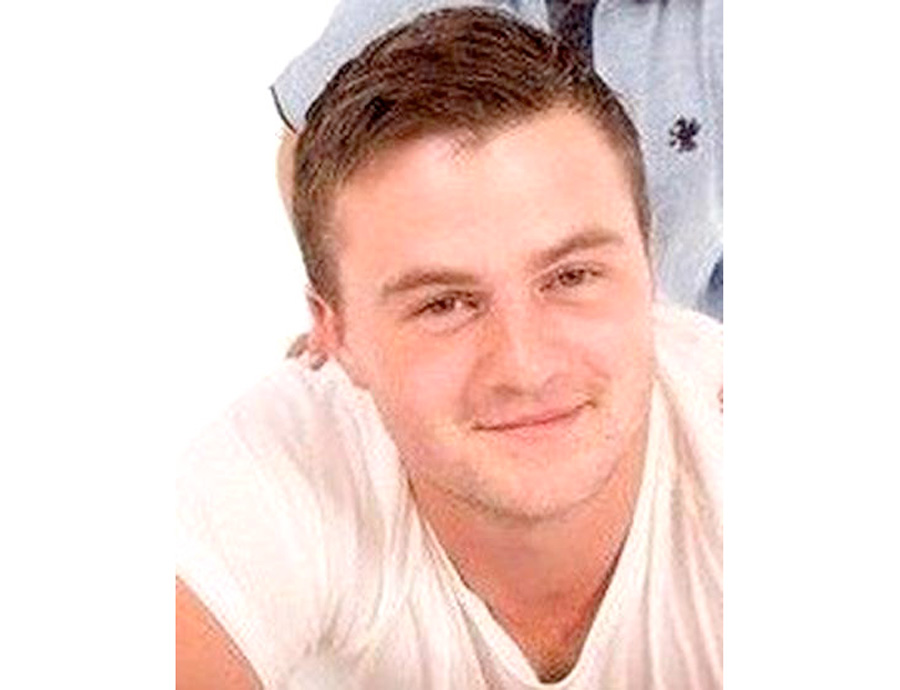 Family's tribute to Oliver who 'brought happiness and joy'