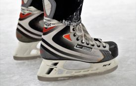 'Save our rink': Thousands support keeping arena open