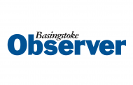 Your local independent newspaper is Back(in)g Basingstoke