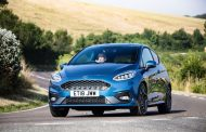 FORD FIESTA 1.5  ST-2 ECOBOOST – 200PS, 6SP