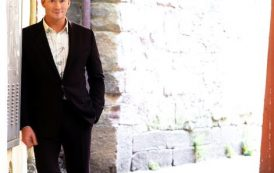 Russell Watson Canzoni d'Amore